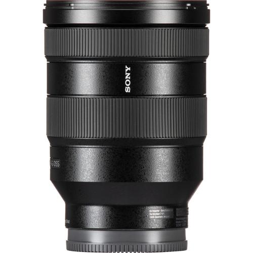 Sony FE 24-105 mm F4 G OSS Lens $950.00