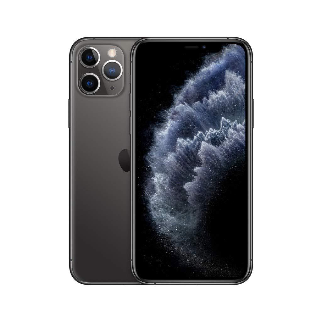 Apple iPhone 11 Pro $1,121.00