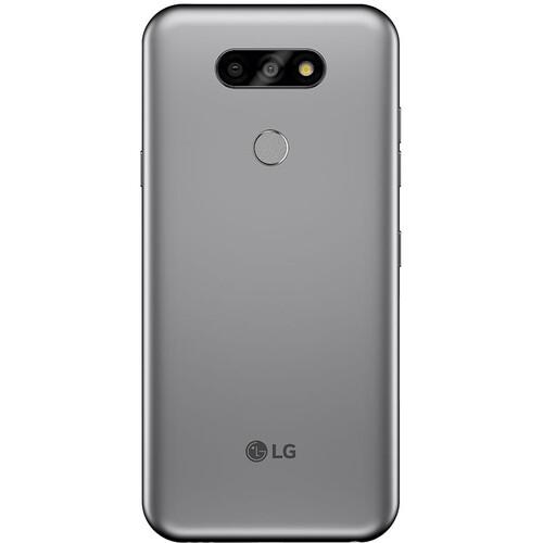 LG K31 (Unlocked) $149.99