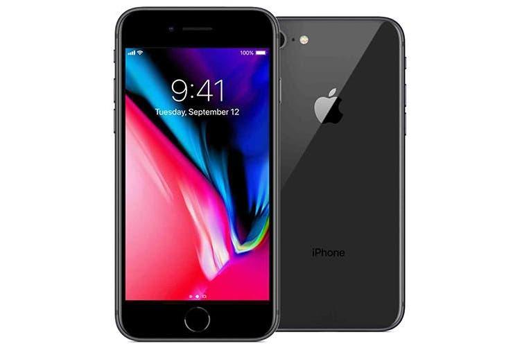 Apple iPhone 8 $249.99