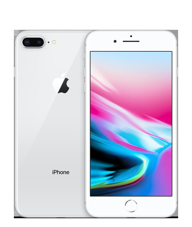 Apple iPhone 8 Plus $425.00