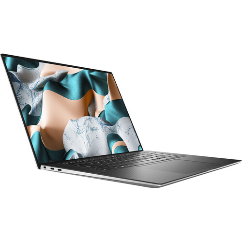 Dell XPS-15 9500 Laptop $1,999.00