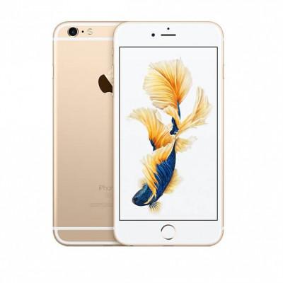 Apple iPhone 6s $149.99