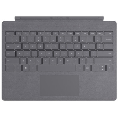 Microsoft Surface Pro Signature Type Cover $90.00