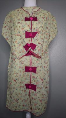 TZCreations kurti tops tunic Cream color $23.99