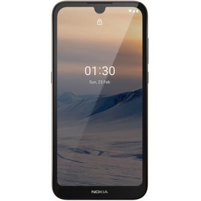 Nokia 1.3 (Unlocked) $99.99