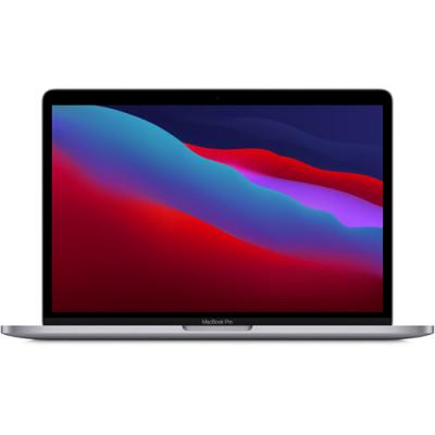 """Apple Macbook Pro 13"""" M1 Processor $1,249.99"""