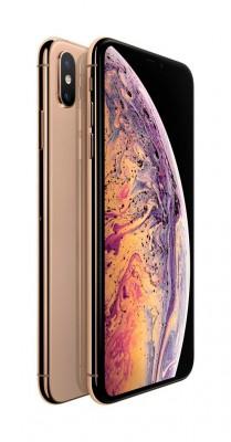 Apple iPhone XS Max $637.00